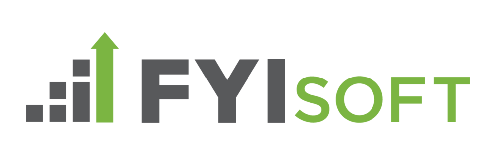 FYIsoft Financial Report Writer for Sage ERP